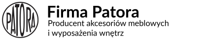 Firma Patora